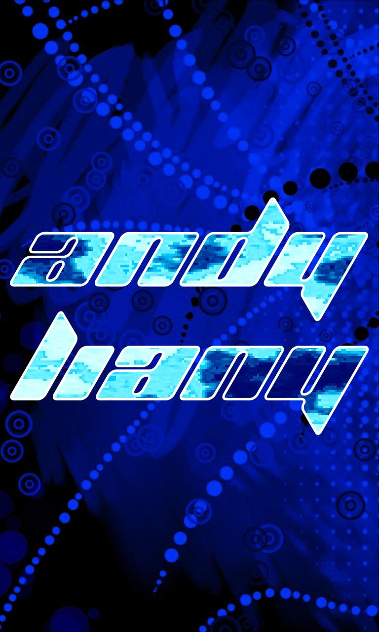 Best Of Andy Liany Music For Android Apk Download