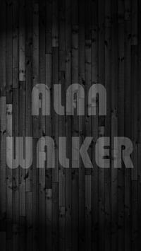 Best of Alan Walker Music screenshot 1