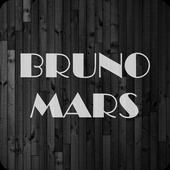 Bruno Mars Channel icon
