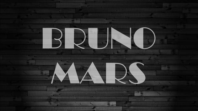Bruno Mars Channel apk screenshot