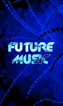 Best of FUTURE Music poster