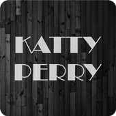 Katty Perry Channel icon