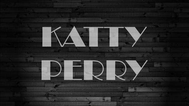 Katty Perry Channel screenshot 1
