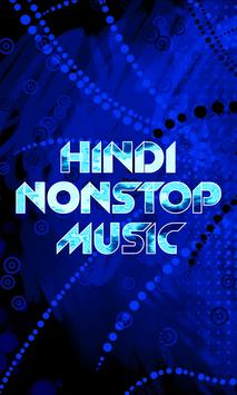 Best of Hindi Nonstop Music poster