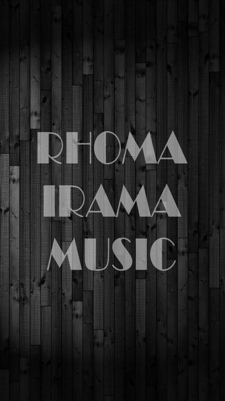 Menunggu rhoma irama mp3 download.