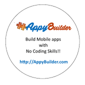 AppyBuilder Companion for Android - APK Download