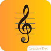 JAD MADELA SONGS icon