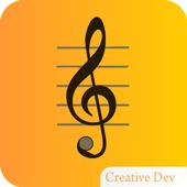 TJ MONTERDE SONGS icon