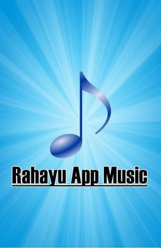 All Songs ALISHAI CHINAI poster