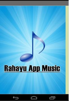 All Songs SWARAGINI apk screenshot