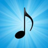 Lagu GAMMA1 Lengkap icon
