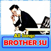 BROTHER SU Songs icon