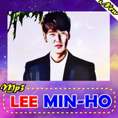 All Songs LEE MIN HO icon