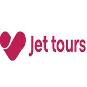 Jet tours icon