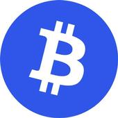 Bitcoin Miner - Earn Free Bitcoin icon