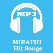 MIRATHI Hit Songs icon