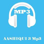 AASHIQUI 3 Mp3 icon