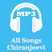All Songs Chiranjeevi icon