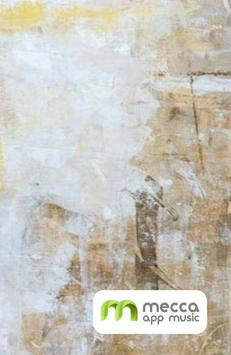 NELLA KHARISMA - JARAN GOYANG poster