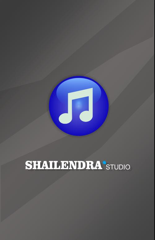 The Oromo Music Mp3 Free Download 2017 {Forum Aden}