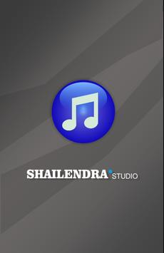 MARATHI SAI BABA Songs screenshot 1