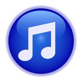 PUNJABI DJ SONGS icon