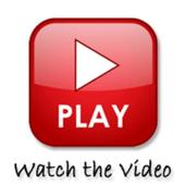 Watch My Video icon