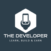 The Developer App icon