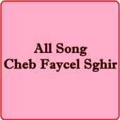 All Songs Cheb Faycel Sghir icon