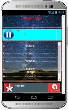 All Songs Cheb Faycel Sghir screenshot 1