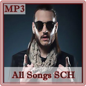 All Songs SCH icon