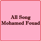 Best of Mohamed Fouad icon