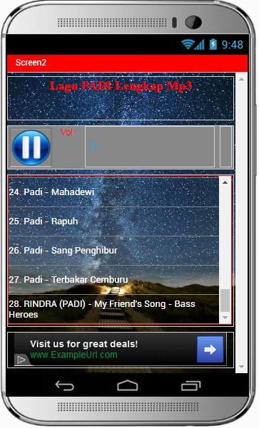 Download lagu padi sang penghibur mp3.