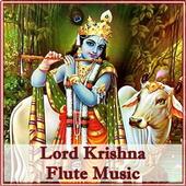 Lord Krishna Flute Music icon