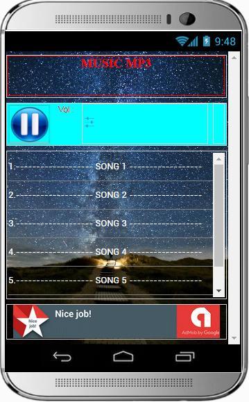 mahabharat krishna flute music full version mp3 download