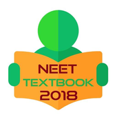 NEET Gujarati Book icon