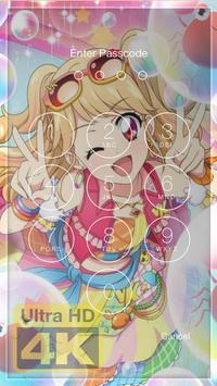 Photo Mikuru Natsuki For Wallpapers & Backgrounds screenshot 4