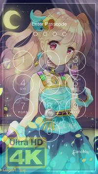 Photo Mikuru Natsuki For Wallpapers & Backgrounds screenshot 7