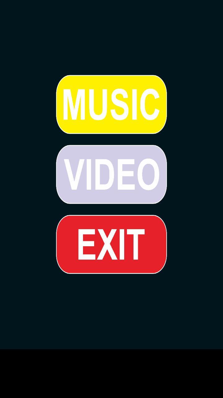 download mp3 vita alvia - selalu rindu (official music video)