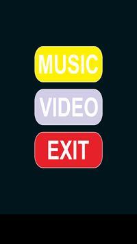 Video & MP3 Tasya Gerry Terbaru 2018 screenshot 3