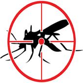 Pega Mosquitos icon