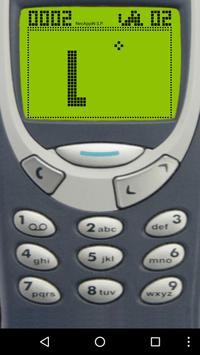 Cobra Clássico Brasileiro apk screenshot