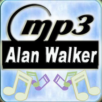 Alan Walker - all the best songs poster