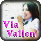 Lagu Via Vallen icon