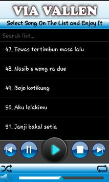 Lagu Via Vallen screenshot 7