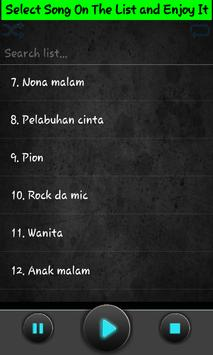Lagu shaggy dog mp3 for android apk download.