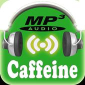 lagu Caffeine terbaik icon