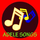 Adele Songs icon