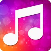 Bahadır Tatlıöz Şarkıları icon