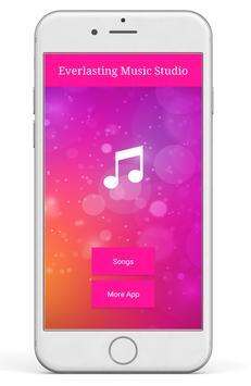 Bengü Şarkıları screenshot 1